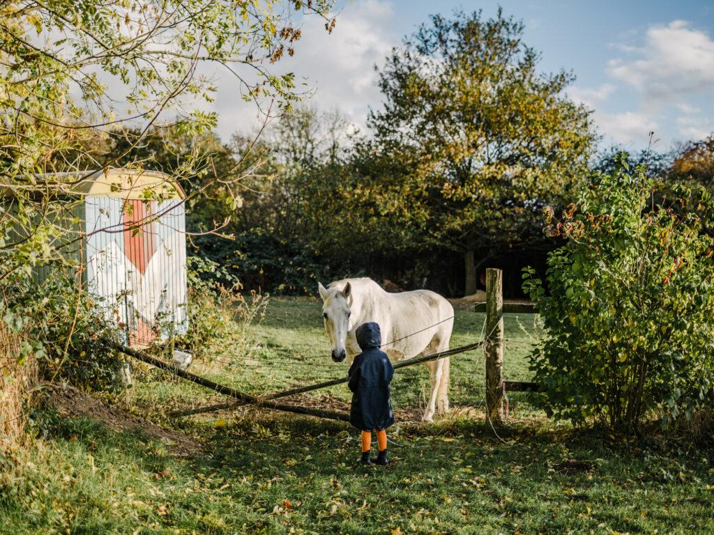 Dortmund mit Kindern: Unsere 10 Lieblings-Bauernhöfe in und um Dortmund