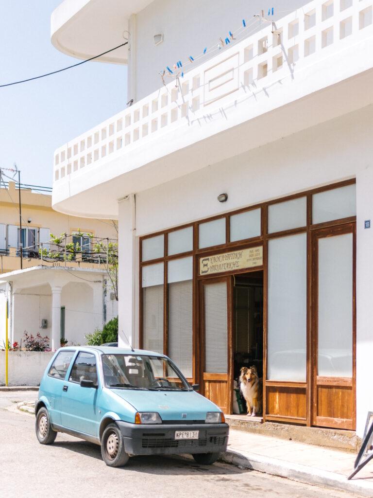 Kreta mit Kindern: Geheimtipps für euren Familienurlaub auf der griechischen Insel Kissamos